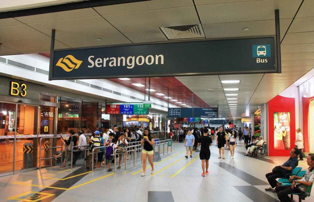 affinity-at-serangoon-bus-interchange
