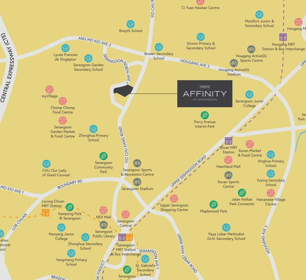 affinity-at-serangoon-location-map-(small)