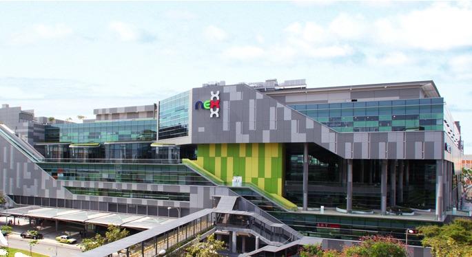 affinity-at-serangoon-nex-shopping-mall